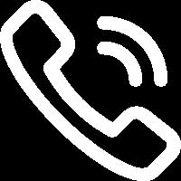 电话13373082366